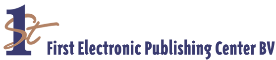 First Electronic Publishing Center